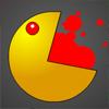 Tuer le Pacman 2 jeu