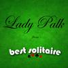 Lady Palk jeu