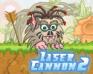 Laser Cannon 2 jeu