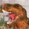 L un Rex jeu