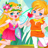 Little Fairy For Her Date jeu