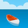 Vivre l'évasion-Life Boat jeu