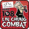 Lin Chung Combat jeu