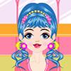 Beaux cheveux Style Salon partie 3 jeu