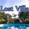 Villa perdue jeu