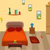 Long Room Escape jeu