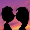 amor jeux