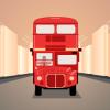 London Bus jeu