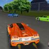 Maximale de Drift 3D jeu