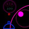 boules de maths jeu