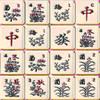 Mahjong Link 1 4 jeu