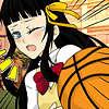 Jours d'école de manga créateur page 3 jeu