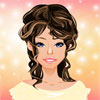 ARPAgames Magic Princess Make Up jeu