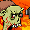 Massive Mayhem - Zombie jeu
