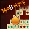 MahBrainJong jeu