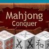 Conquête de Mahjong jeu