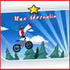 Max Adrenalin jeu