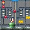 Pièces de tour de Mario 3 jeu