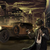 Mafia City Parking jeu
