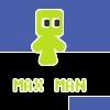 Max homme jeu