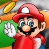 Mario Racing Tournament jeu