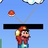 Mario SMASH jeu