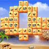 Mahjong de joyeux Pirates jeu