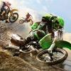 Motocross Dirt Challenge jeu