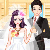 Movie Star Dream Wedding jeu