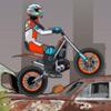 Moto Trial Fest 3 jeu