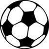 Football de souris jeu