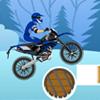 Moto Bike Mania jeu