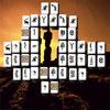 Moai Mahjong gratuit jeu