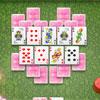 monarch jeux