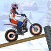 Moto Trial Fest 4 jeu