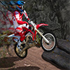 Motocross Madness jeu