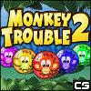 Monkey Trouble 2 jeu