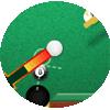 Multiplayer Eight Ball jeu