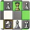Multiplayer Chess jeu