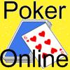 Mugalon Multiplayer Poker - Texas Hold em jeu