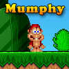 Mumphy Quest for Banana jeu