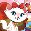 My Cute Kitty jeu