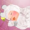 My Baby Dressup 2 jeu