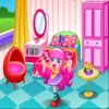 New Princess Bedroom jeu