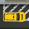 New York Taxi Parking jeu