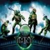 Étoiles cachées de tortues ninja jeu