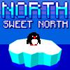 Sweet Nord Nord jeu