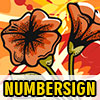 NumberSign Hidden Objects jeu