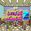 Bureau Escape 2 jeu