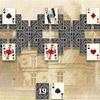 palace jeux